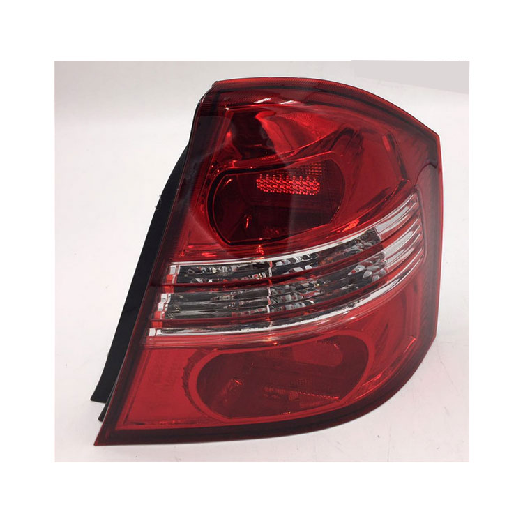 Aftermarket Tail Lamp For Lifan 620 Spare Parts