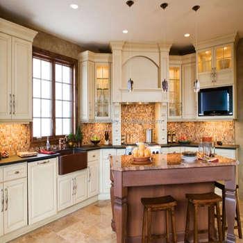 Made Mdf Furniture European Solid Wood Kitchen Cabinet Buy Kitchen