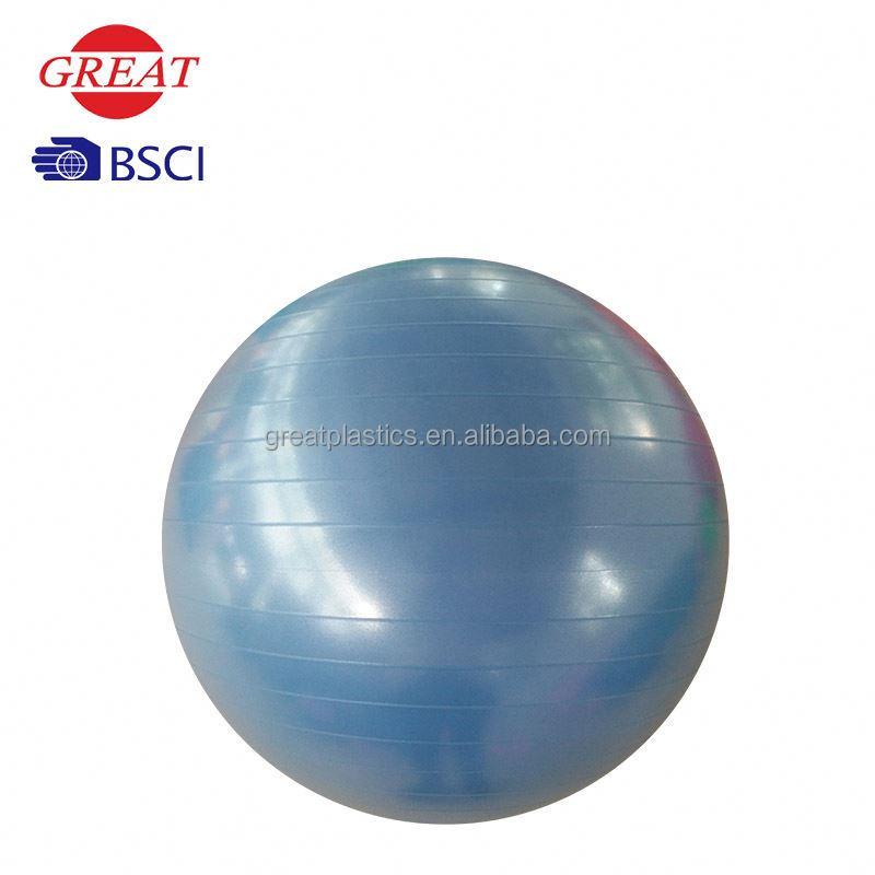 home gym yoga fitness jumping half balance ball with pump buyhome gym yoga fitness jumping half balance ball with pump