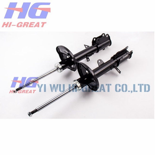 Auto spare parts shock absorber for Toyota corolla Camry OEM 333116