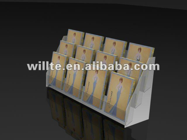 Tabletop card display tabletop card display suppliers and tabletop card display tabletop card display suppliers and manufacturers at alibaba m4hsunfo