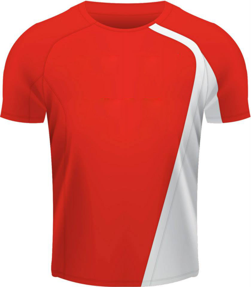 hot sale online 234a1 52150 Rugby Jerseys Blank Jersey Shirts - Buy Rugby Jerseys Blank Jersey  Shirts,Rugby Jerseys Blank Jersey Shirts,Blank Jersey Shirts Product on  Alibaba.com