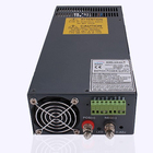 Made in china SCN-800-48 800W 48v 16.6A ac/dc switching power supply rectifier power system
