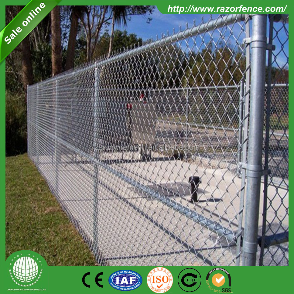 Ornamental wire fencing - Ornamental Iron Window Grills Ornamental Iron Window Grills Suppliers And Manufacturers At Alibaba Com