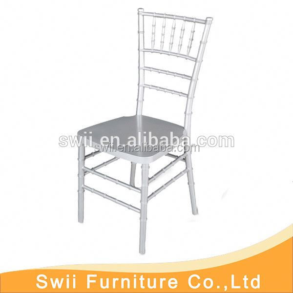 best seller white washed chiavari chair wholesale event equipment hire