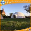 oxford cloth material new design inflatable tent, inflatable cube tent, inflatable party tent for events