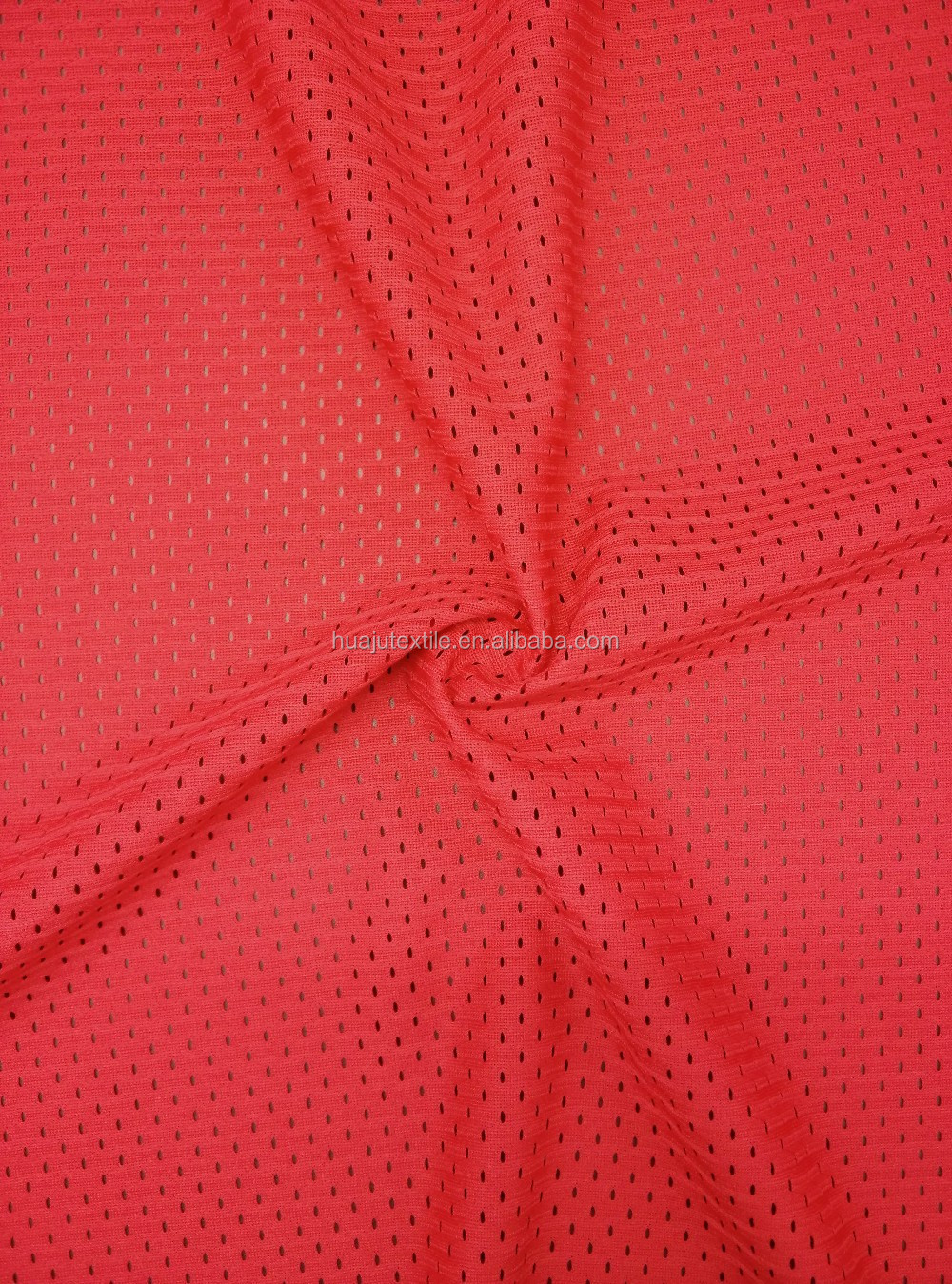 Polyester Tinsel Fdy Home Textile Mesh Fabric Fashion Clothing