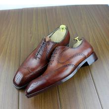 b3ed2f74d مصادر شركات تصنيع الرجال الأحذية الفاخرة والرجال الأحذية الفاخرة في  Alibaba.com