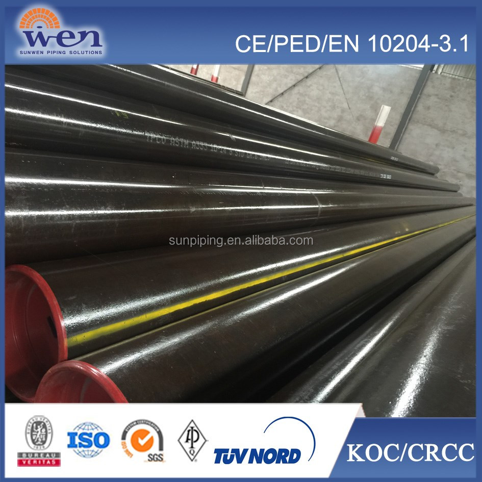 3 inch black iron pipe 3 inch black iron pipe suppliers and at alibabacom