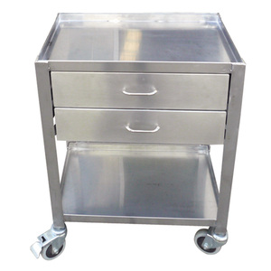 Stainless Steel Cart Drawer Stainless Steel Cart Drawer Suppliers
