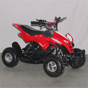 Cougar Atv, Cougar Atv Suppliers and Manufacturers at ... on
