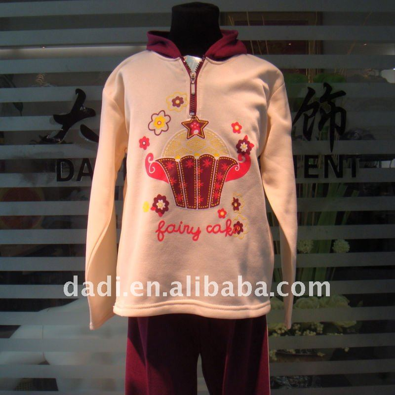 2015 2016 New Baby Product Hot Sale Overstock Children Clothing