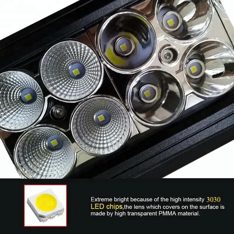 120W led light bar (4).jpg