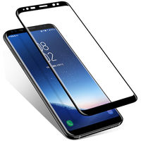 Cheap 9d Screen Protector Phone For HUAWEI Mate 20 20x