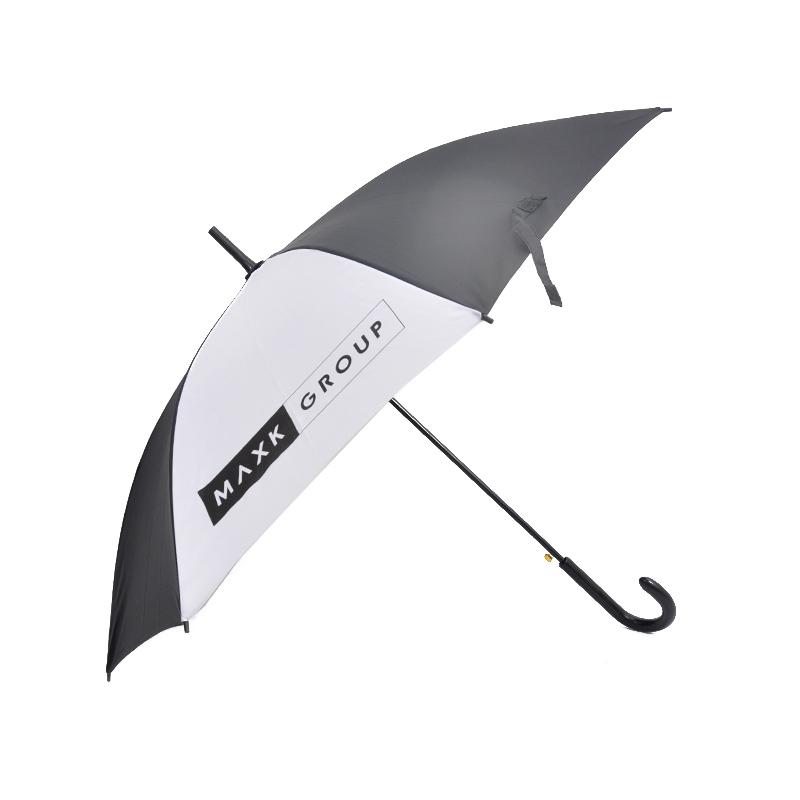 custom-golf-umbrella