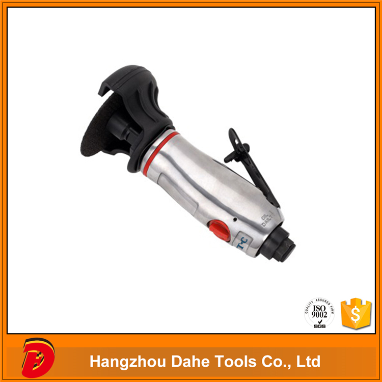 "3/8"" Dr 20000 rpm Pneumatic Tool Taiwan Made High Quality Air Impact Wrench"