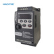 S800E Cheap Price AC-DC-AC Variable Speed Drive 1.5kw VFD Inverter
