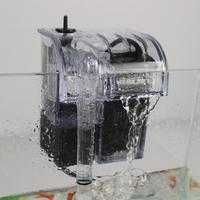 Plastic Turtle Tank