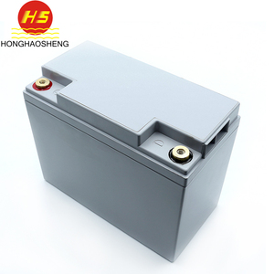 Deep cycle lifepo4 48v 120ah battery pack for solar energy storage
