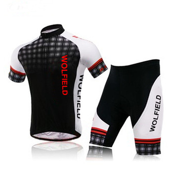 Fashion Pro Team Cycling Shirt Racing Suit - Buy Pro Team Cycling ... 12dc9102d
