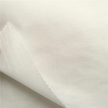 polyester spunbond nonwoven fabric pet non woven fabric rolls