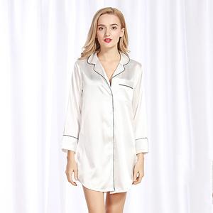 6c7a5f3a1d Sex Ladies Nightwear