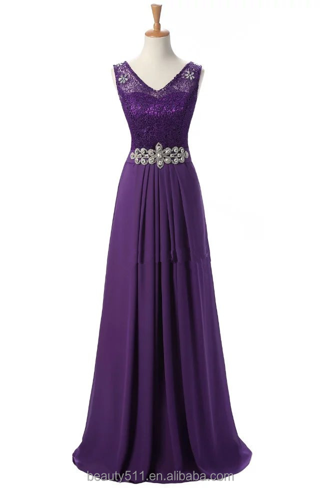 Traditional Bridesmaid Dress, Traditional Bridesmaid Dress Suppliers ...