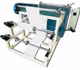 electric paper guillotine cutter