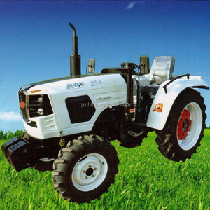 ALD254 25hp 4x4 mini tractor price