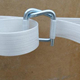 Polypropylene and Polyester Plastic Packing Composite Strap