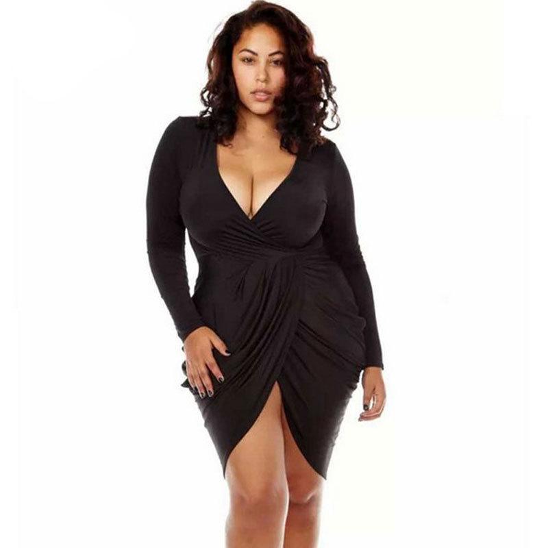 robe de soiree grande taille xxl. Black Bedroom Furniture Sets. Home Design Ideas