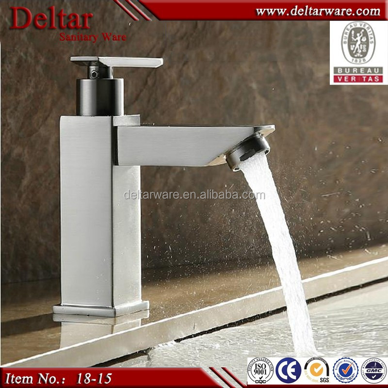 Cheap Price Wash Basin Water Tap,Hot Cold Water Mixer Tap,Child Lock ...