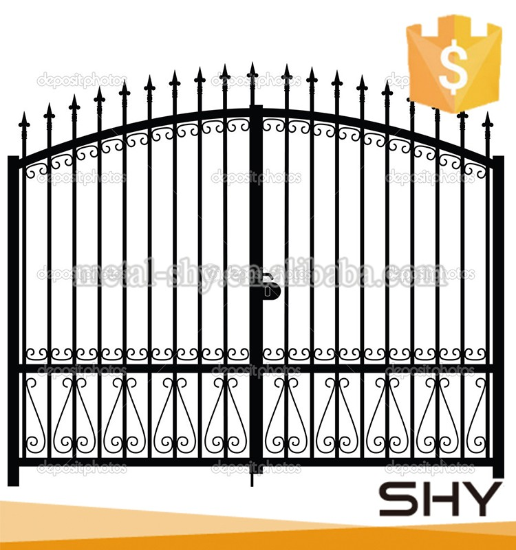 Main Gate Price In India, Main Gate Price In India Suppliers and ...