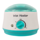2018 new design cheap wax heater good price