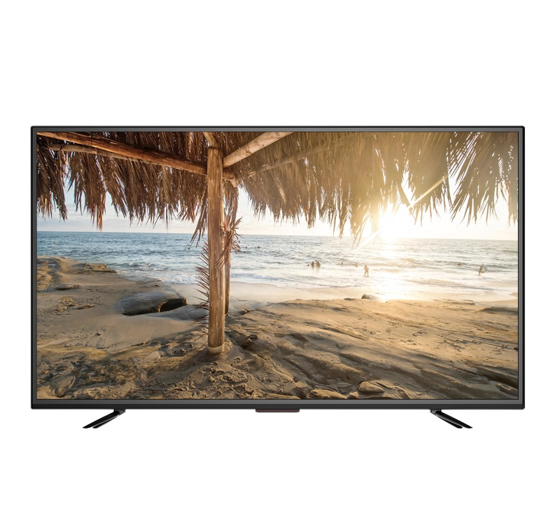 Più poco costoso 46 pollici android hd 1080 p led plasma smart tv televisione