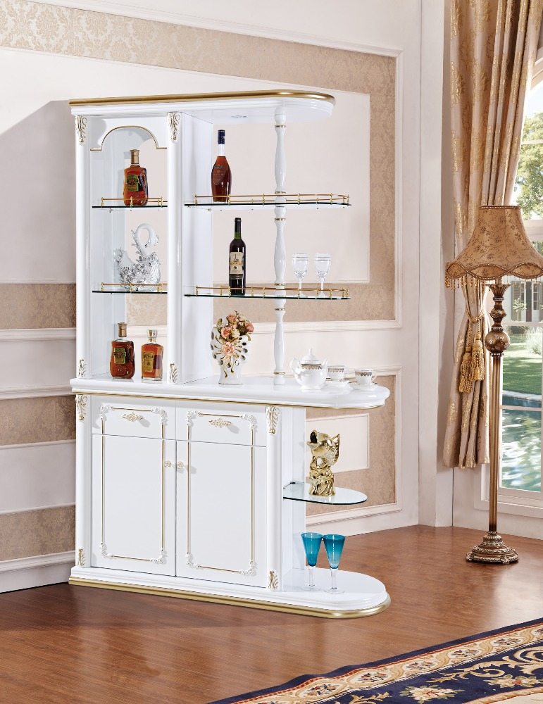 Decorate Furniture Living Room Cabinet Malaysia Divider