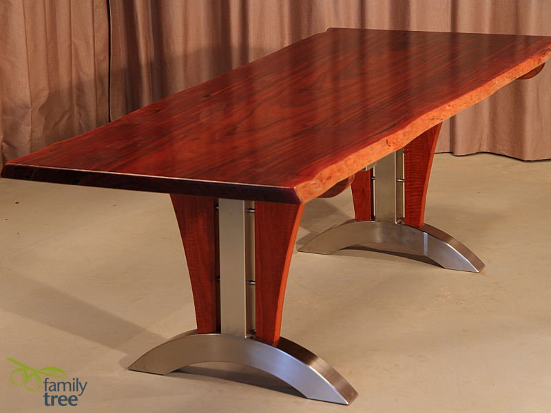 High Quality Australian Hardwood Furniture   Buy Handcrafted Furniture Product On  Alibaba.com