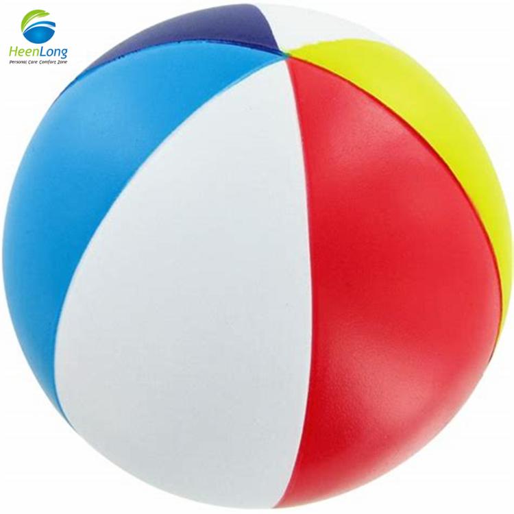 Поздравление днем, картинки мячик для детей