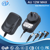 5V 2A AC/DC Switching Power Supply
