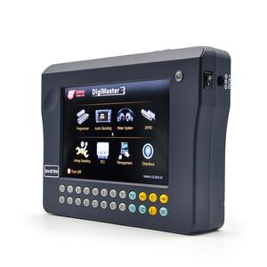 Digital Odometer Reset Tool, Digital Odometer Reset Tool