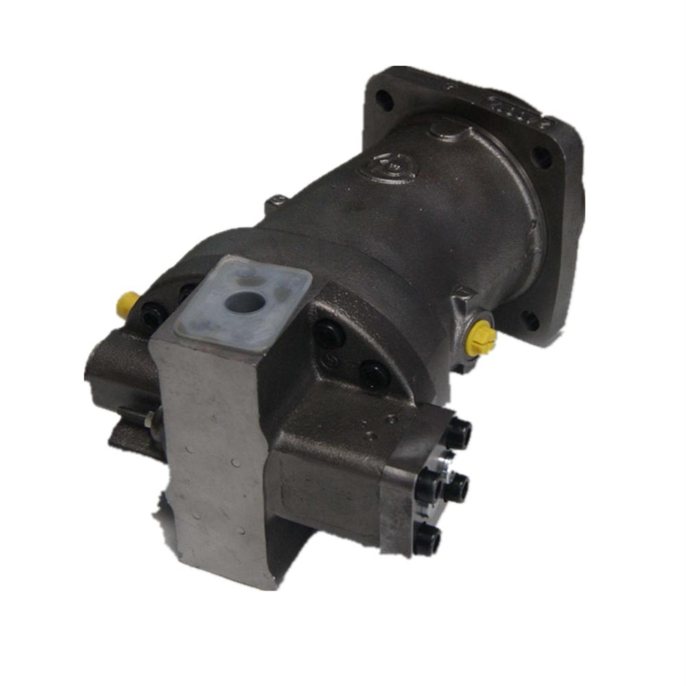 Гарантия торговли Rexroth гидравлический поршневой мотор