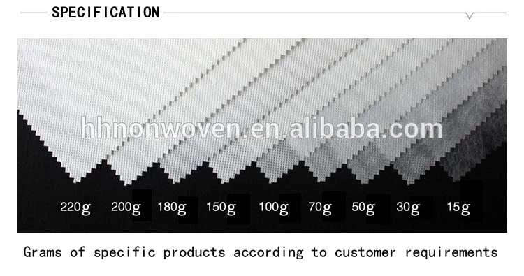 Маска для лица материал 100% полипропилен SMS спанбонд нетканый материал