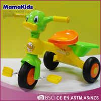 Big wheel trikes for kids, kids smart trike, cheap baby carriage
