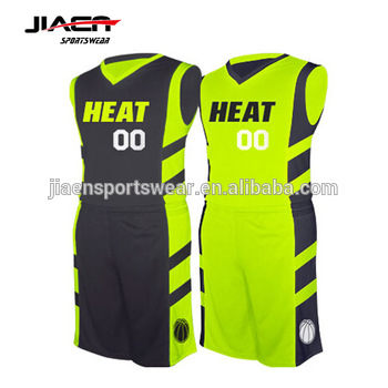 bee8f438ed82 wholesale youth reversible sublimation cheap custom basketball uniform  wholesale with best latest basketball jersey design 2018