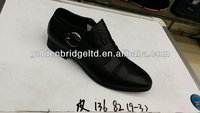 winter loafers fashion loafer manufacturers