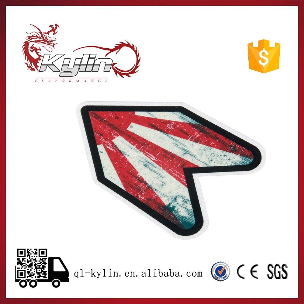 Beli Indonesian Set Lot Murah Grosir Galeri Gambar Stiker Nomor Motor Kylin Racing Anti Radar Mobil Jendela Dinding Vinyl Untuk