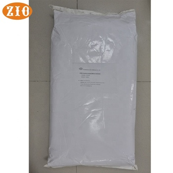 Guangzhou hydroxypropyl methyl cellulose/ hpmc hydroxy propyl methyl cellulose factory price