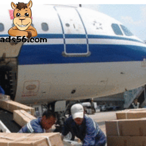 Amazon FBA Shipping Agent Air Freight from China to Dallas USA--Wechat:13429815596