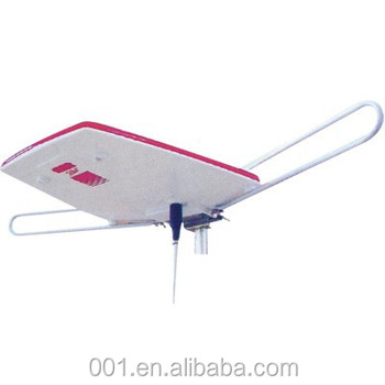 Model:fd-100c 2016 New Wholesale Small Satellite Dish Antenna ...