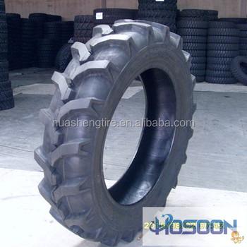 pneu tracteur 11.2 r28
